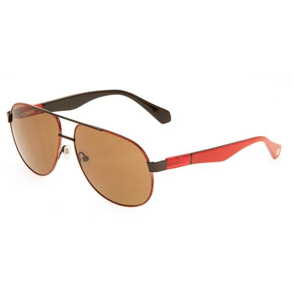 Мужские солнцезащитные очки Enni Marco