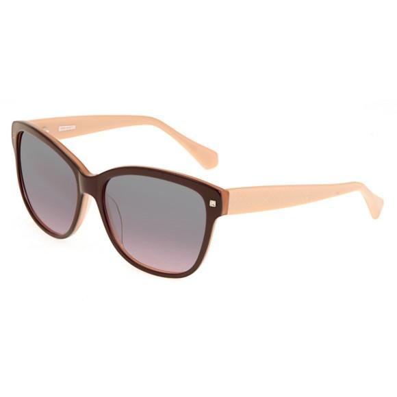 Бежевые женские солнцезащитные очки Enni Marco модель IS 11-333 14P
