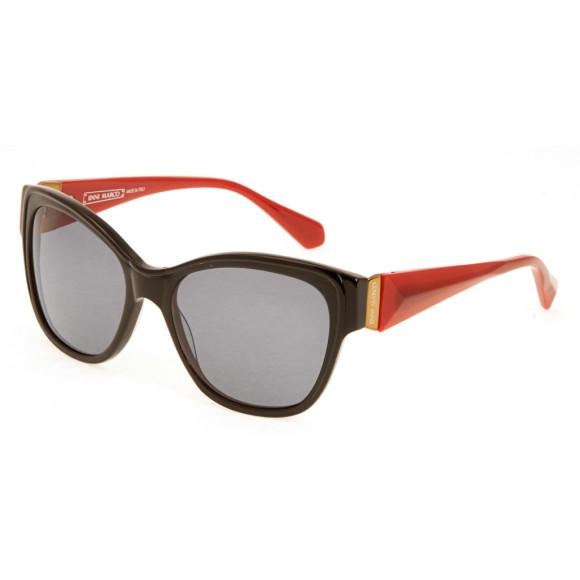 Красные женские солнцезащитные очки Enni Marco модель IS 11-335 18P