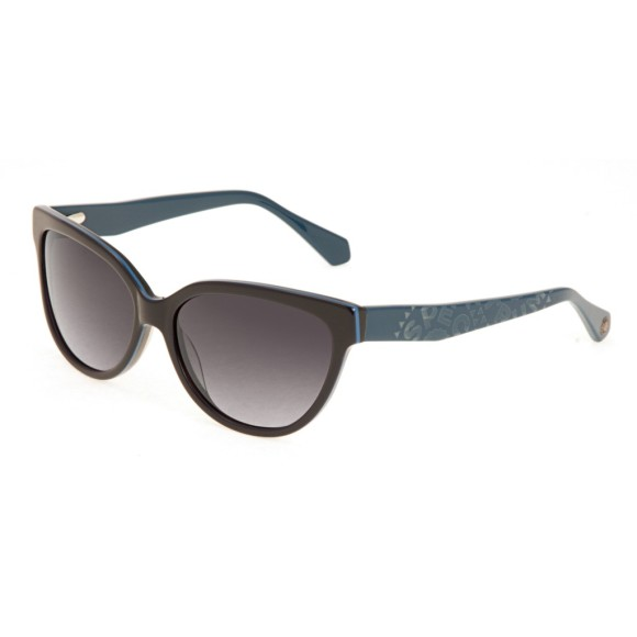 Женские солнцезащитные очки Enni Marco