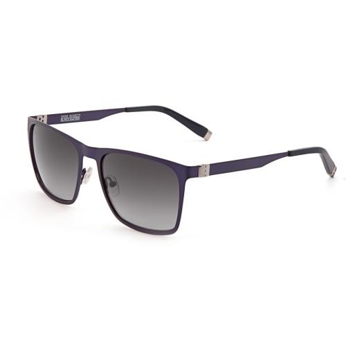 Синие мужские солнцезащитные очки Enni Marco модель IS 11-390 20